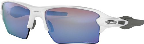 82279a0fc1 Oakley Men s Flak 2.0 XL Polarized Sunglasses 1