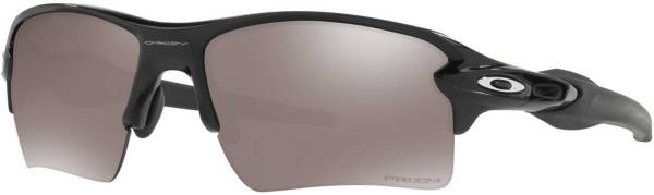Oakley Flak 2.0 XL Prizm Daily Polarized Sunglasses product image