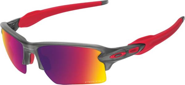 Oakley Flak 2.0 XL PRIZM Sunglasses product image