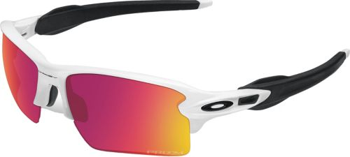 5518d6c314d Oakley Men s Flak 2.0 XL Baseball Sunglasses. noImageFound. Previous