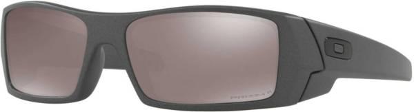 Oakley Gascan Polarized Sunglasses product image