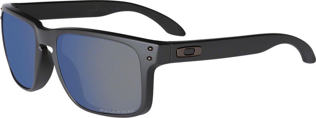 f59621a817 Oakley Men s Holbrook Polarized Sunglasses 1