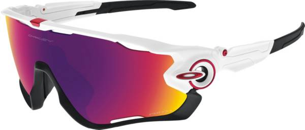 Oakley Jawbreaker Prizm Road Sunglasses product image