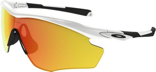 50a3d99838b Oakley Men s M2 Frame XL Sunglasses