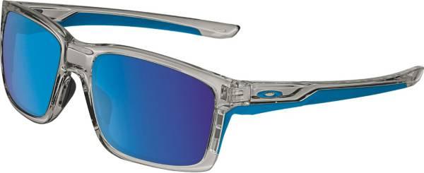 Oakley Mainlink Sunglasses product image