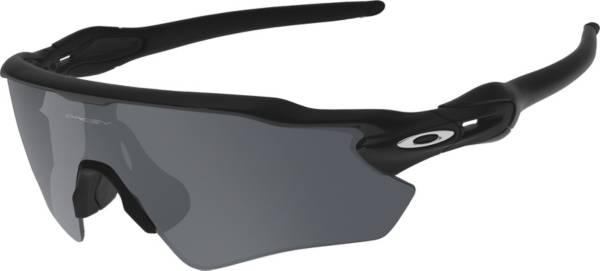 Oakley Men's Radar EV Path Sunglasses product image