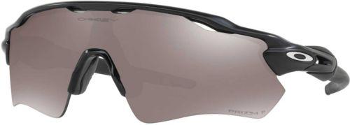 54ae79e336 Oakley Men s Radar EV Path Polarized Sunglasses