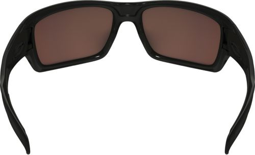 241a3fb3002 Oakley Men s Turbine Polarized Sunglasses. noImageFound. Previous. 1
