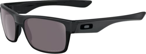 34ccdad2a1b Oakley Men s Prizm Daily Polarized Twoface Covert Sunglasses. noImageFound.  Previous