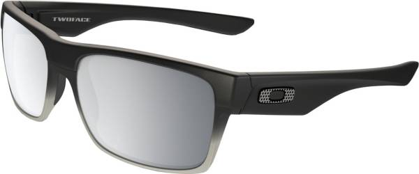 Oakley Men's Twoface Machinist Collection Sunglasses product image