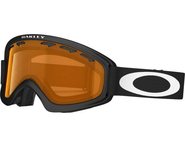 Oakley Youth O Frame 2.0 XS Snow Goggles product image