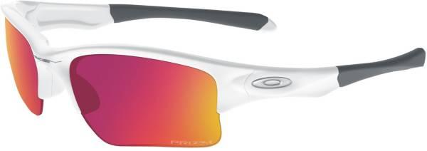 Oakley Youth Prizm Baseball Quarter Jacket Sunglasses product image