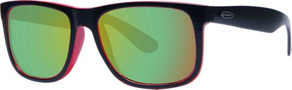 Surf N Sport Blue J Polarized Sunglasses product image