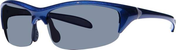 Surf N Sport Coonhound Sunglasses product image