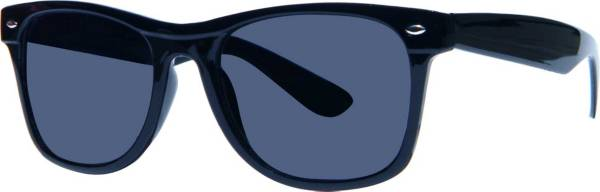 Surf N Sport Mulberry Sunglasses product image
