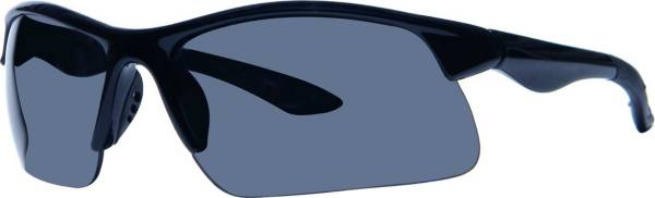Surf N Sport Silver Sunglasses product image