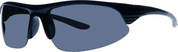Surf N Sport Tower Sunglasses product image