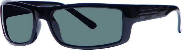 Surf N Sport Rugby Polarized Sunglasses product image