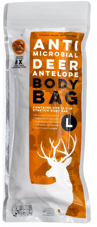 Koola Buck Large Anti-Microbial Game Bag product image