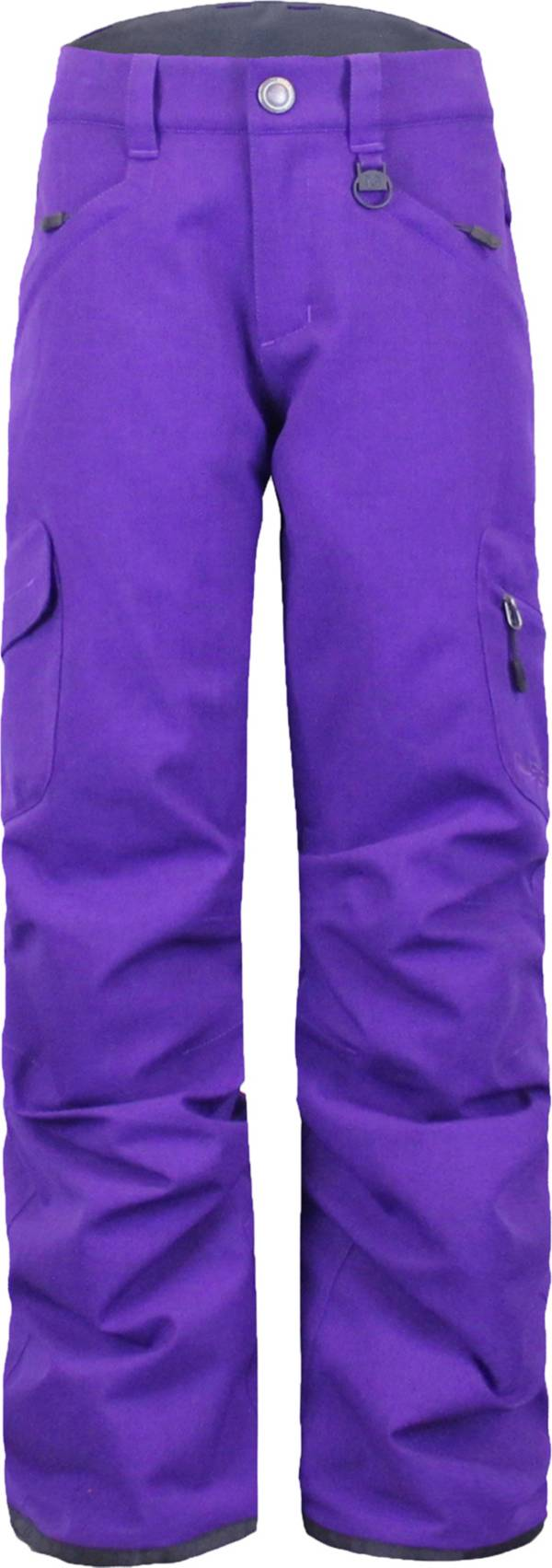 Boulder Gear Girls' Ravish Insulated Pants product image