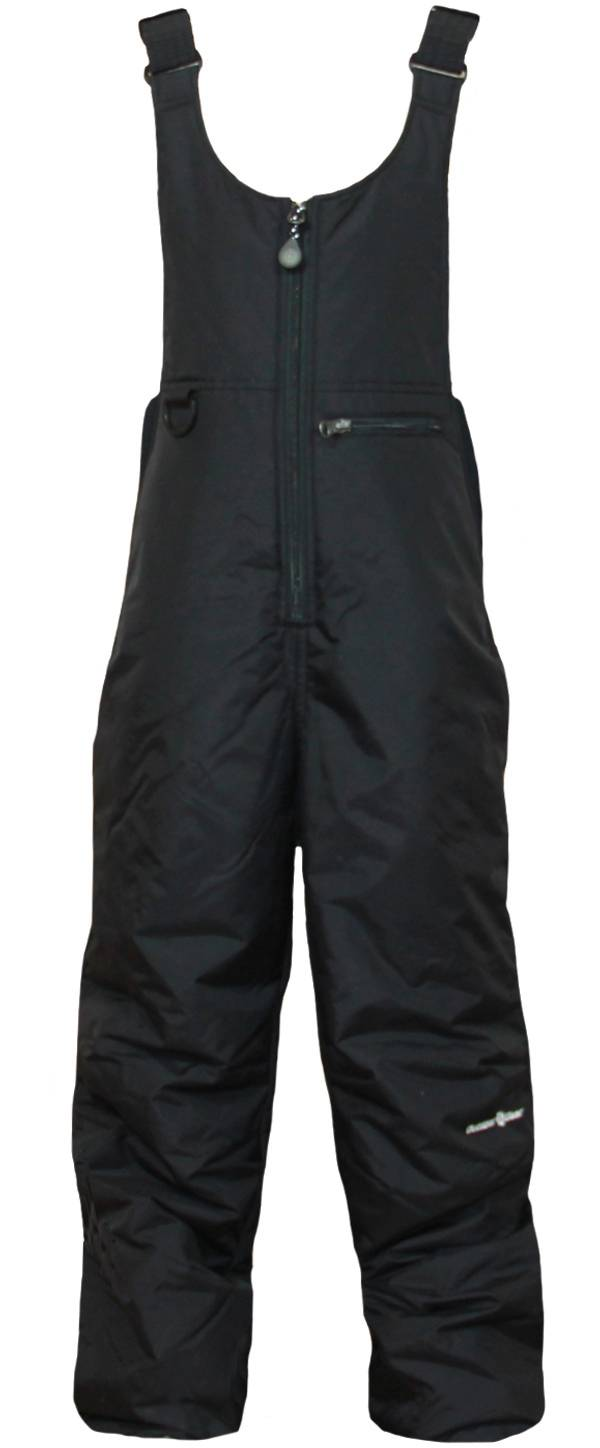 Outdoor Gear Youth Peak Bib product image