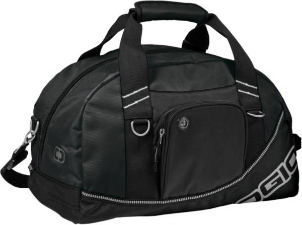 OGIO Half Dome Duffel Bag product image