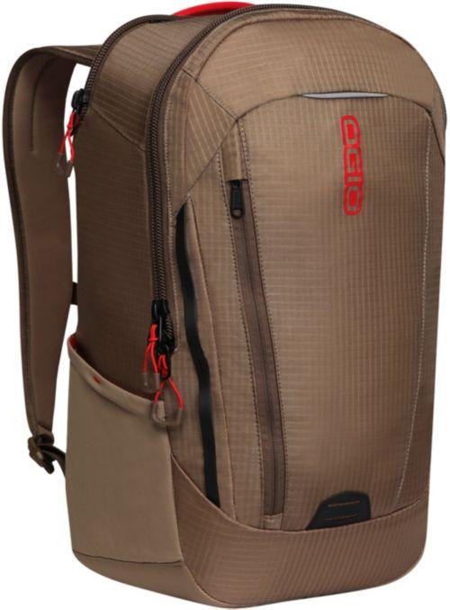 fe9092dcf338 OGIO Apollo Pack Backpack. noImageFound. 1