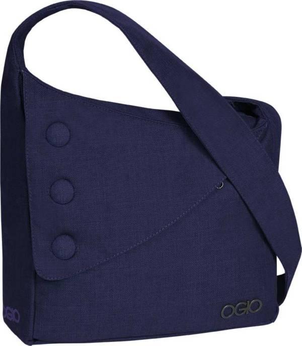 OGIO Women's Brooklyn Purse product image
