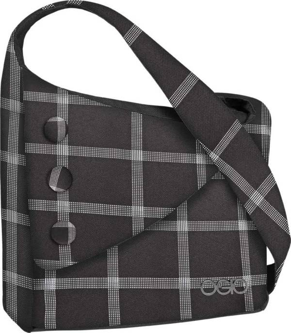 OGIO Women's Brooklyn Purse product image