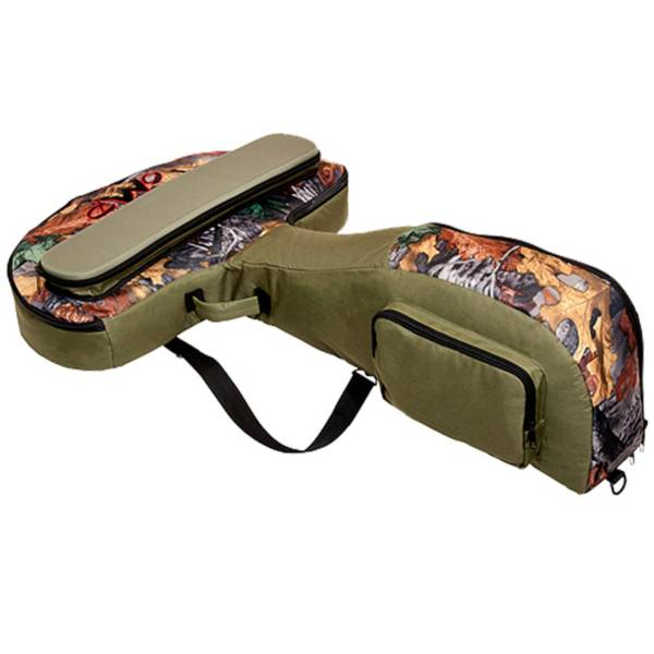 October Mountain Products Compact-Limb Crossbow Case product image