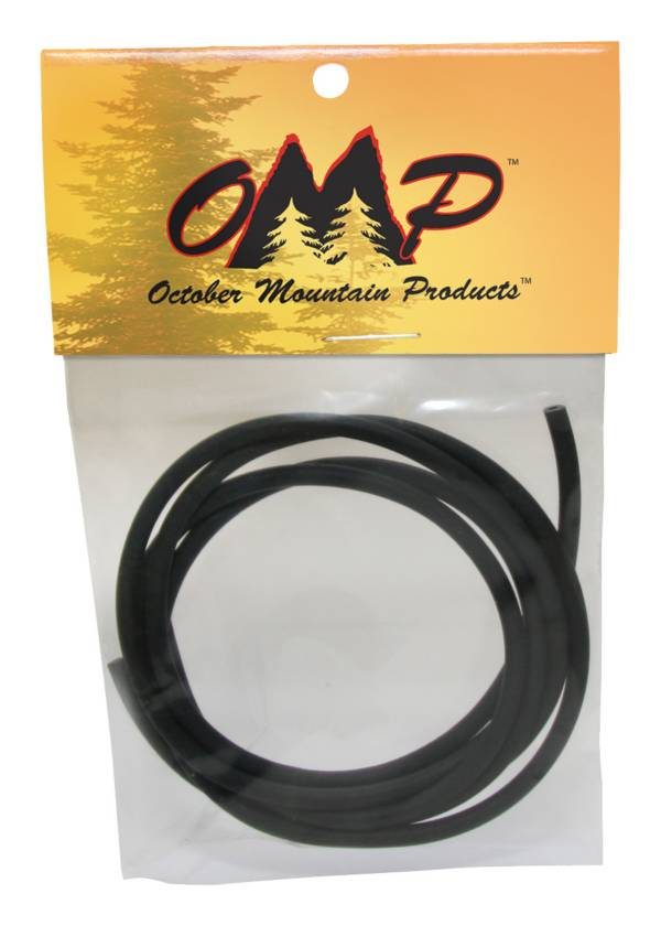 October Mountain Products TruTube Peep Tubing product image
