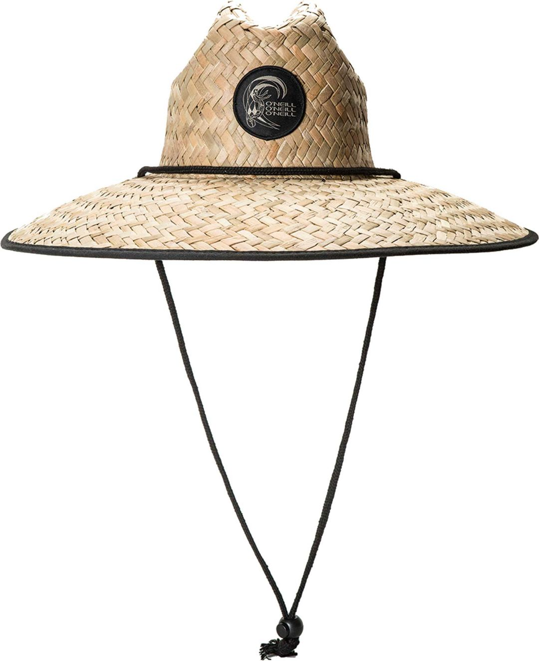 243afbcc O'Neill Men's Sonoma Lifeguard Hat. noImageFound. Previous. 1
