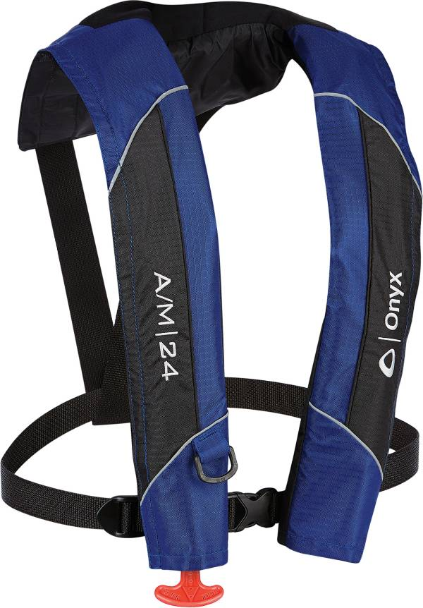 Onyx A/M-24 Inflatable Life Vest product image