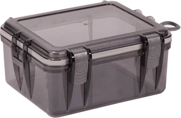 Outdoor Products Large Watertight Box product image