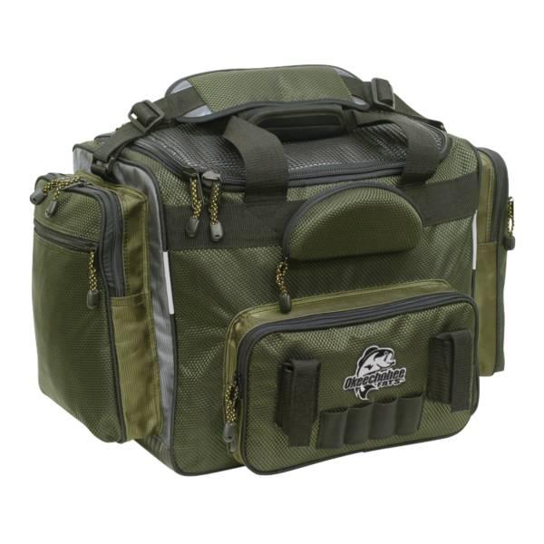 Okeechobee Fats Deluxe Tackle Bag product image