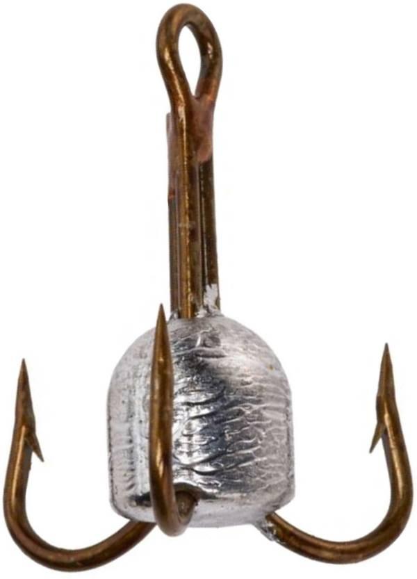 Orange Tackle Snaggin' Treble Hooks product image