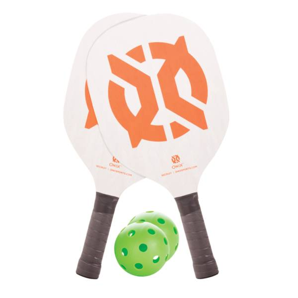 Onix Recruit Pickleball Starter Set product image
