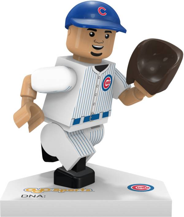 OYO Chicago Cubs Kyle Schwarber Figurine product image
