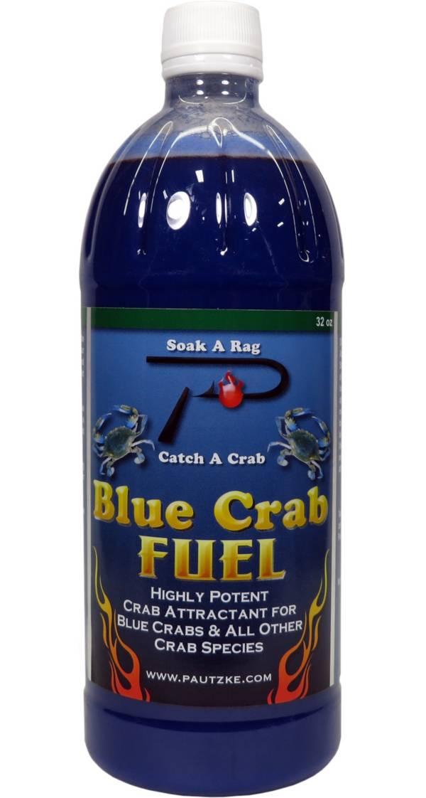 Pautzke Blue Crab Fuel Attractant product image