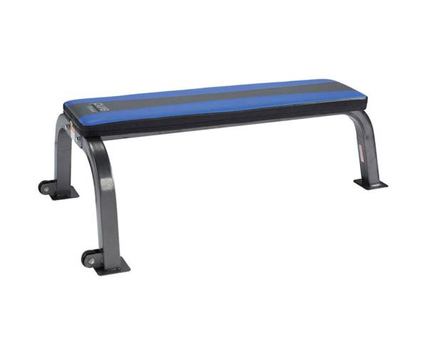 Pure Fitness Flat Weight Bench product image