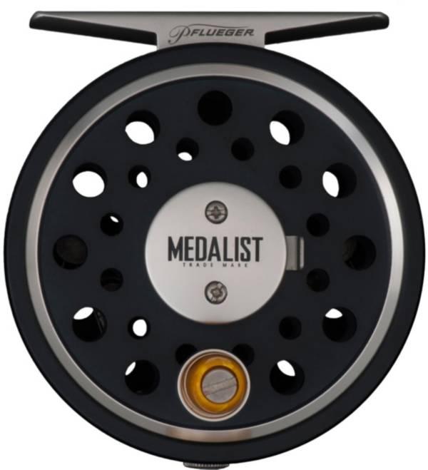 Pflueger Medalist Fly Reel product image