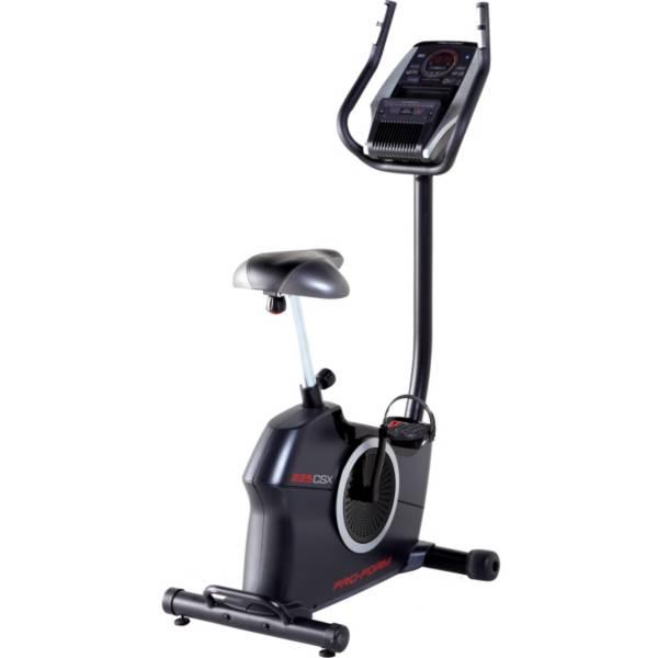 ProForm 225 CSX Exercise Bike product image