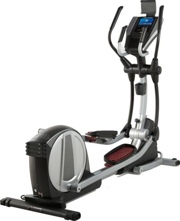 ProForm 895 CSE Smart Strider Elliptical product image