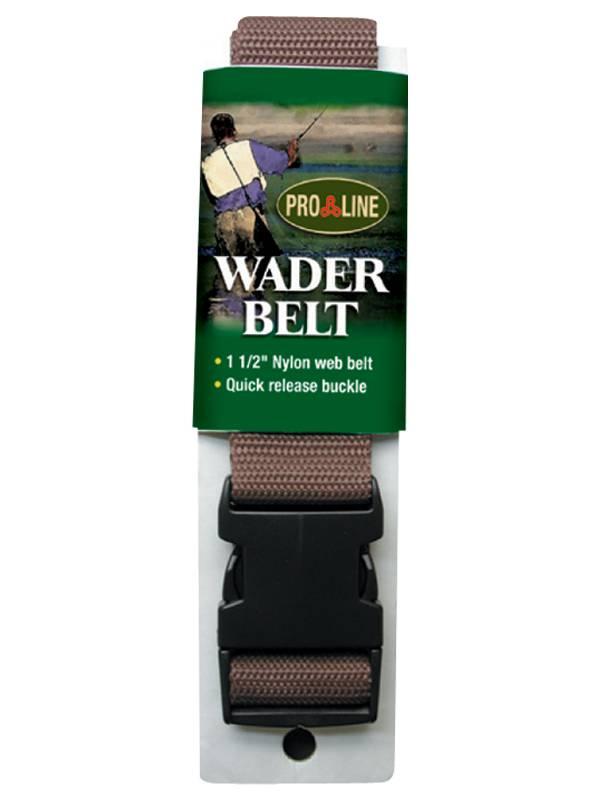 Pro Line Wader Belt product image
