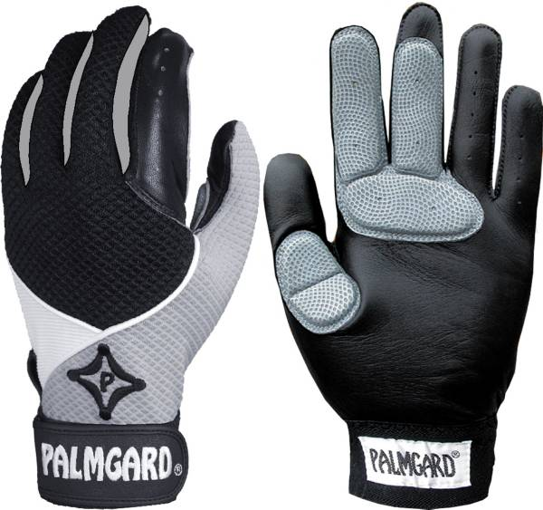PALMGARD Adult XTRA Protective Inner Glove - Left Hand product image