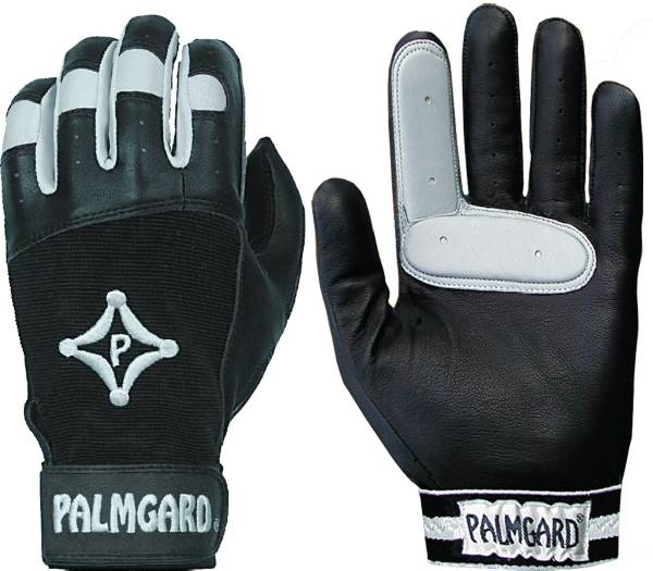 PALMGARD Adult Protective Inner Mitt Glove - Left Hand product image