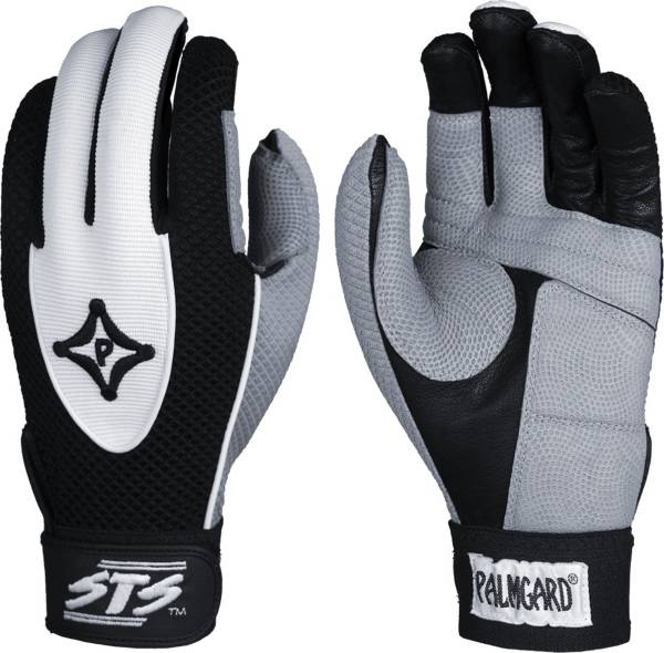 PALMGARD Adult STS Protective Batting Gloves product image