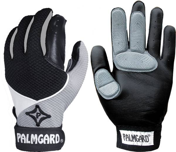 PALMGARD Youth XTRA Protective Inner Mitt Glove – Left Hand product image