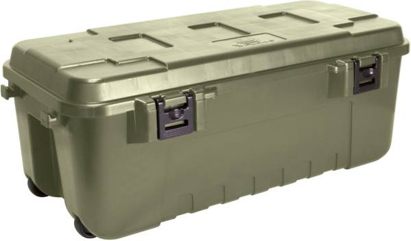 Plano Sportsman's Trunk product image