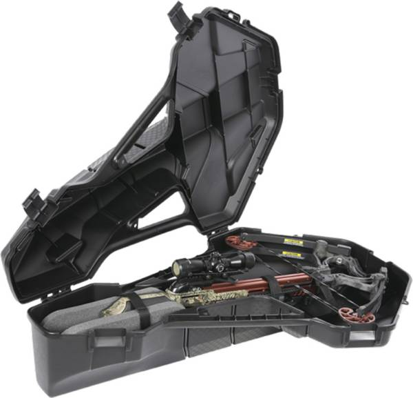 Plano Spire Compact Crossbow Case product image